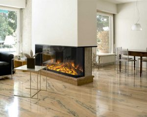 fires Stoves & fireplaces