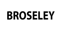 broseley-logo