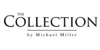 Miller collectionlogo