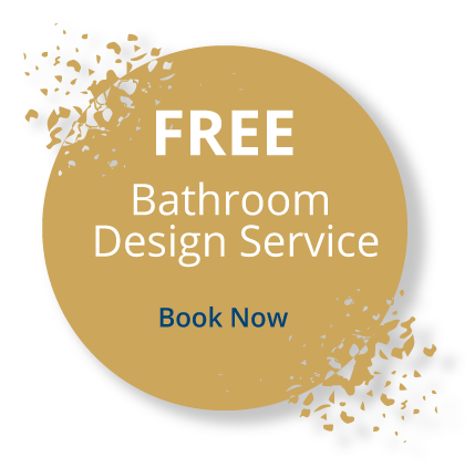 free-design-booking